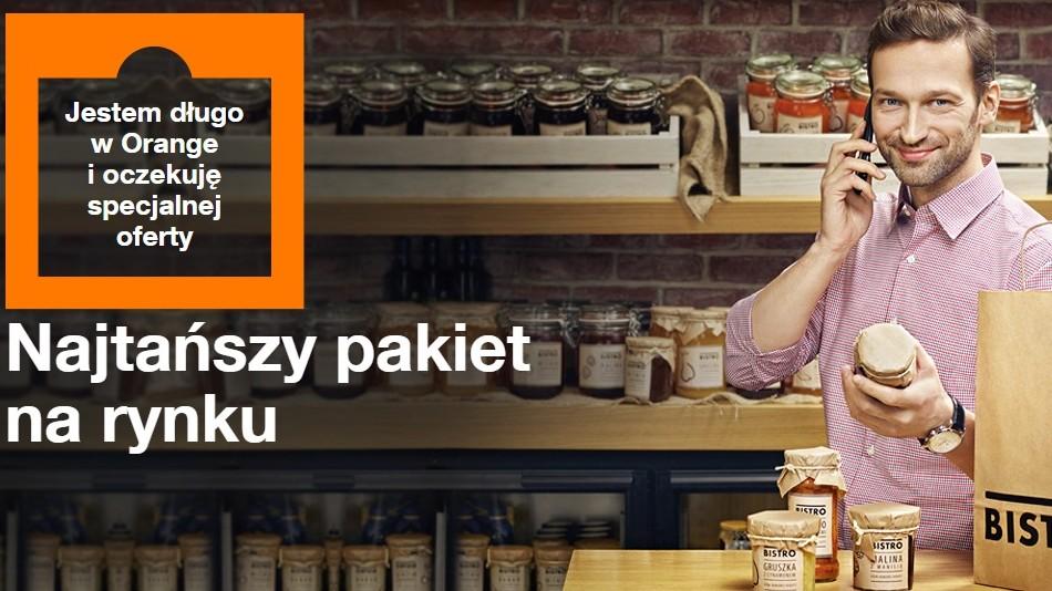 orange-najtanszy-pakiet-na-rynku