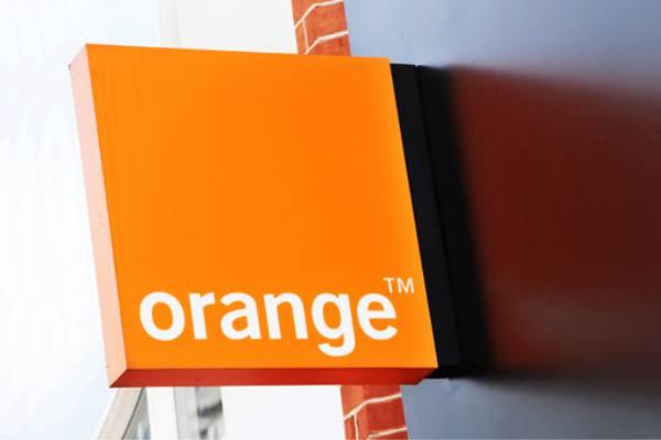 img-orange-1