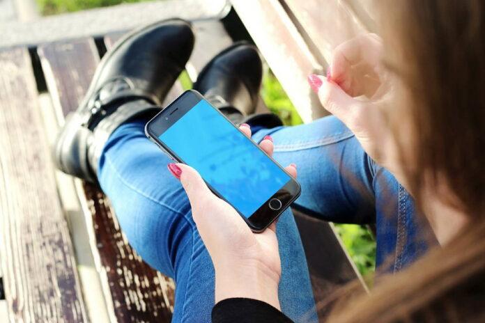 Nju mobile - oferta z telefonem 2020
